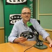 Juan Andrés Rejón