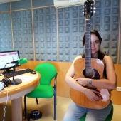Cora Sayers nos presenta a Rosalía Vila