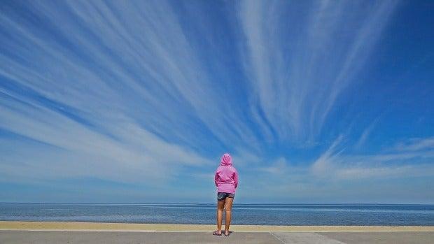 La soledad, problema de salud pública