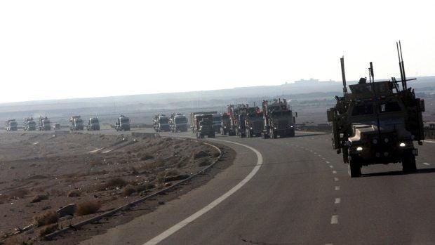 """Álvaro Colomer: """"No podemos saber como reaccionaríamos en la guerra si no la hemos vivido"""""""