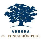 Emprendedores sociales de Ashoka