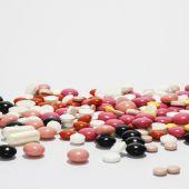 Diez pautas para saber si tomas bien tus medicamentos