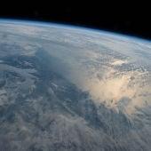 Si el universo es tan grande como para albergar otras civilizaciones, ¿dónde están?