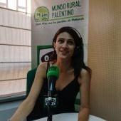 Ana Herrero 2