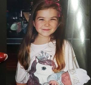 Una niña de seis años muere después de que un médico confundiese un síntoma  de meningitis con un moratón en Reino Unido c1ed3580a34