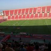 Estadio de Son Moix