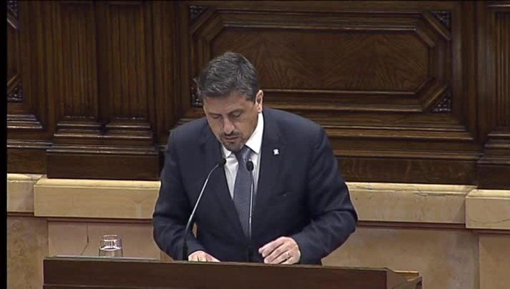 Jordi Orobitg (JxSí)