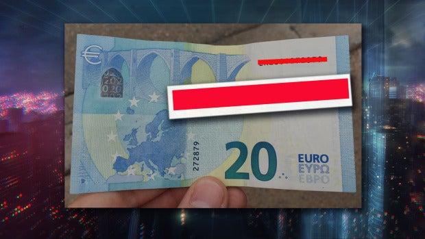 Si eres el dueño del billete ganador de los 6.000 euros que sortea 'El Hormiguero 3.0', sigue estos pasos
