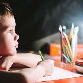 Los niños bilingües tienen más faltas de ortografía