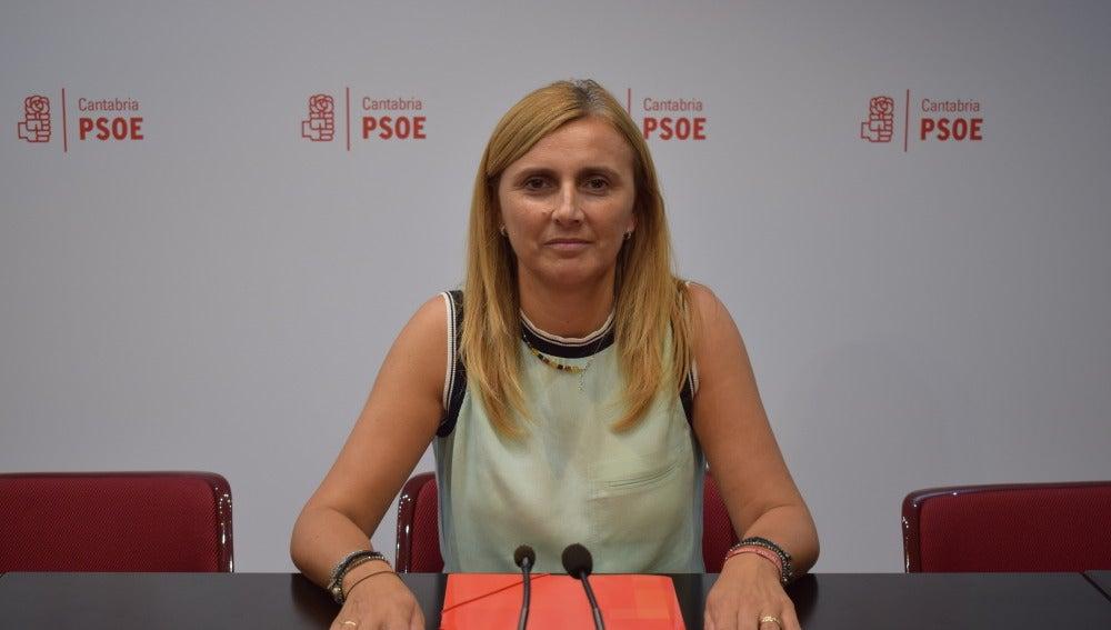Noelia Cobo