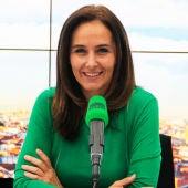 Alicia Ramírez