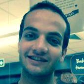 Yahyah Farroukh de 21 años, el segundo arrestado por el atentado en el metro de Londres