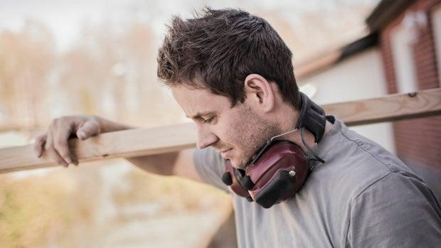 Ser autónomo supone ser tu propia empresa: Descubre las ventajas de darte de alta