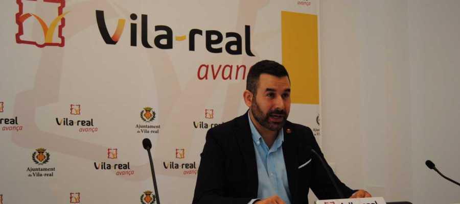 Ondacero radio vila real obri dilluns vinent una omic for Oficina consumidor valencia