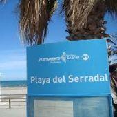 Castellón celebra el Día Mundial de las Aves