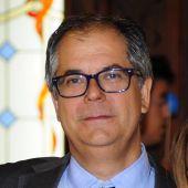 Francisco Picó, abogado.