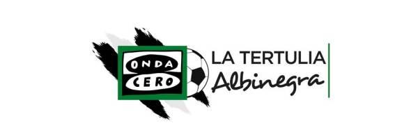 La Tertulia Albinegra
