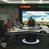 Radioestadio 30/09/2017