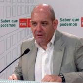 Gerardo Sanchez queda absuelto