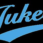 seccion jukebox