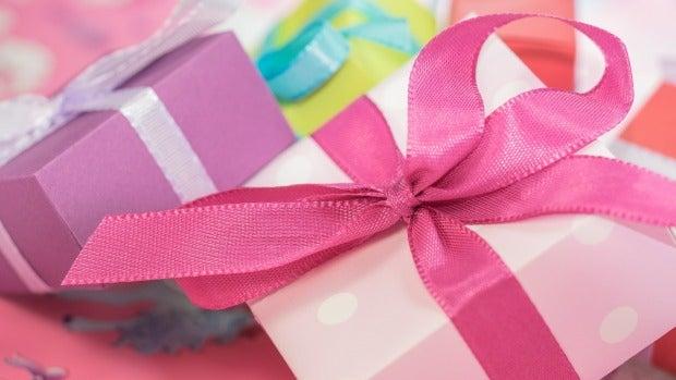 El dilema: ¿Es inmoral vender un regalo?