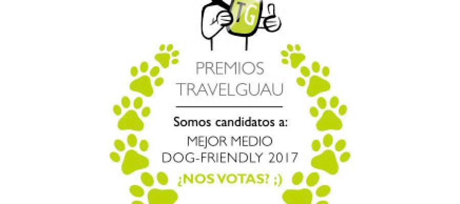 Premios Travelgual