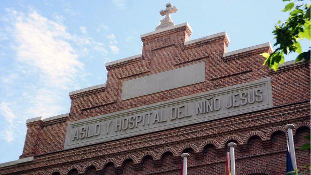 El Hospital Niño Jesús investigará una vacuna que evite la leucemia infantil