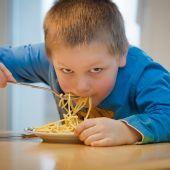 La obesidad infantil en el mundo se ha multiplicado por diez desde 1975