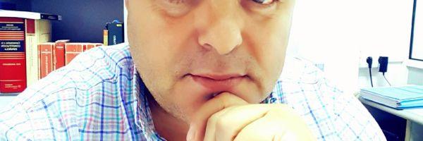 Domingo Funes : Necesidad de reordenar el modelo turístico de Granada