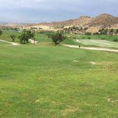 La IV edición del Torneo de Golf 'Onda Cero Elche' se celebrará este año en Font del Llop Golf Resort.