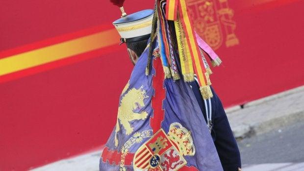 ¿Cómo se celebra el 12 de octubre fuera de España?