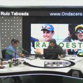 Radioestadio 22/10/2017