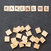 El problema de los algoritmos: Google inserta publicidad de noticias falsas en webs antibulos