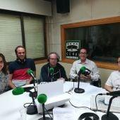 El cine en Onda Cero Segovia