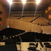 El Auditori espera a más de 1.200 niños por 'Las familias en la Música'