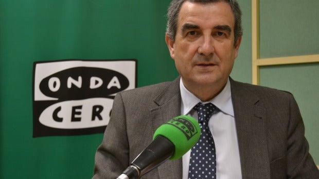 José Manuel Urquiza : Panorama político desolador
