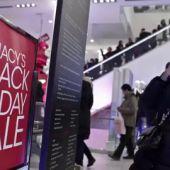 Macy's comenzará otra vez el Black Friday 2017 en Acción de Gracias