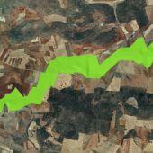 Proyecto minero de tierras raras en el Campo de Montiel