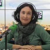 Elsa Punset
