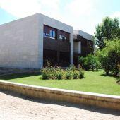 Colegio Ferroviario de Ciudad Real