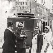 Azaña y la cultura francesa