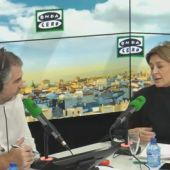 """Tejerina: """"Al Gobierno belga no se le pueden achacar las decisiones de sus propios jueces"""""""