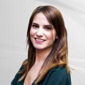 Marta Fullera - Onda Cero Castellón