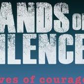 El documental 'Arenas de silencio'