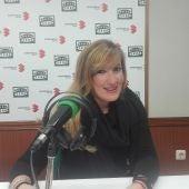 Marga Romero