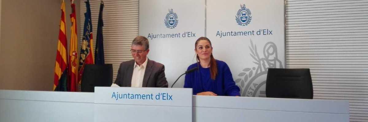 """Rafael Climent señala que en el Consell asumirá la deuda de IFA en """"una o dos semanas"""""""