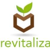 Plan revitaliza