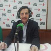 José María Cabanes