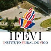 ifevi vigo