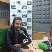 Noticias Cádiz. José Antonio Rivas. Onda Cero Cádiz
